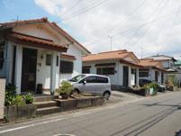 House MATSUNOKIの画像