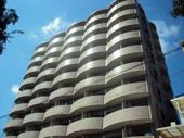 京都市下京区梅湊町のマンションの画像