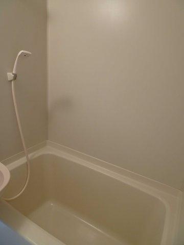 【浴室】グリーンヒル御殿山