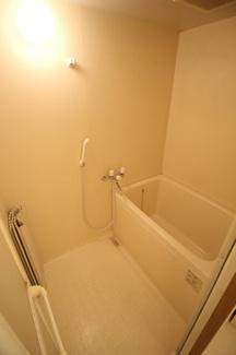 【浴室】マイコート六甲Ⅰ