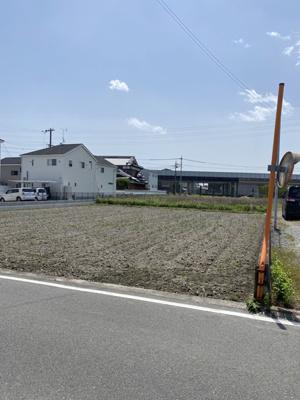 【外観】マストタウン龍野町宮脇全18区画/土地