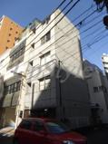 神田宇田川ビルの画像