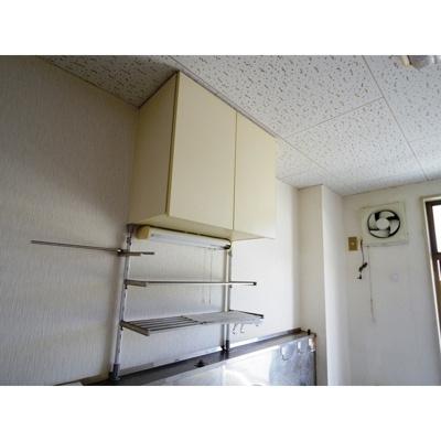 【キッチン】ルネ染谷