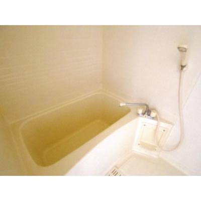 【浴室】ルネ染谷