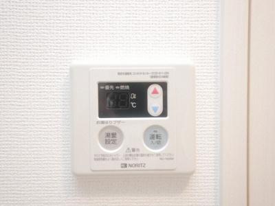 【設備】TOYOTOMI STAY PREMIUM ABENO天王寺