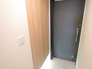 リビング横の和室は、思い切りお子様が遊べるキッズスペースにぴったりです。