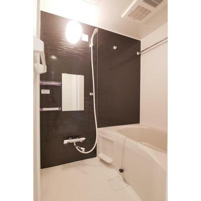 【トイレ】サンネクテール恵比寿