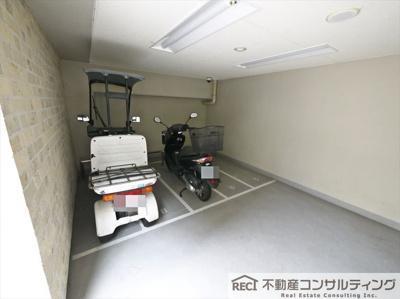 【子供部屋】ワコーレ神戸中山手レジデンス