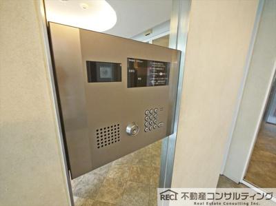 【洗面所】ワコーレ神戸中山手レジデンス
