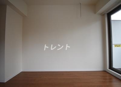 【居間・リビング】月島輝夜
