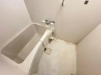 【浴室】西脇ハイランドハイツ白鳳