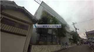 【外観】新深江CTスクエア