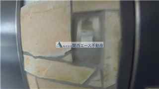 【セキュリティ】新深江CTスクエア