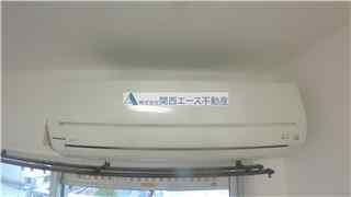 【その他】新深江CTスクエア