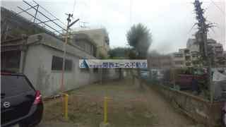 【周辺】新深江CTスクエア