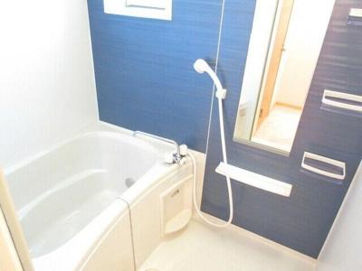 【浴室】サニーブライト