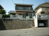 須惠町大字上須恵戸建の画像