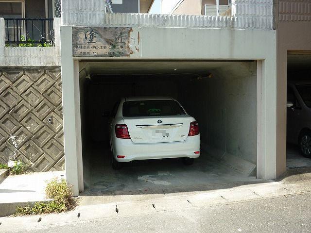 【駐車場】須惠町大字上須恵戸建