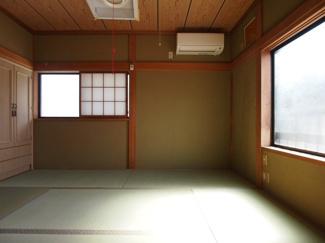 【和室】池田邸