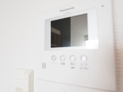 お風呂とトイレ併設です。