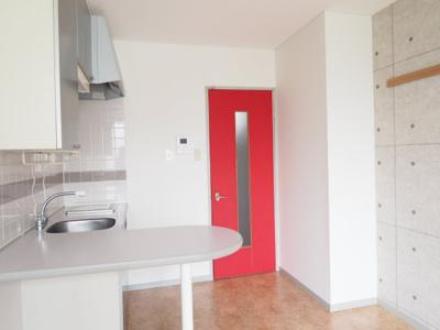 【周辺】オリオンフラッツ