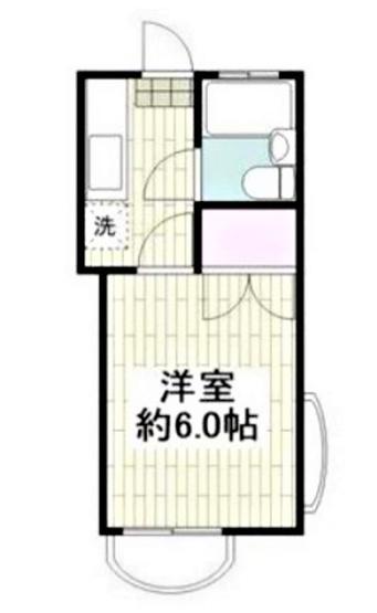 神奈川県茅ヶ崎市十間坂3丁目の一棟売りアパート