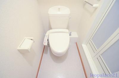 設備・使用は号室により異なる為、現況を優先いたします。