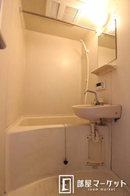 【浴室】SurplusOne苗座