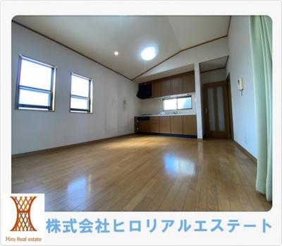 【その他】神戸市西区大津和1丁目 中古戸建
