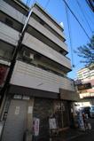 ERCサウスコートビルの画像