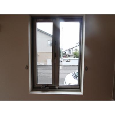【浴室】ヴィア内堀A