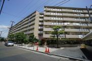 鶴見グランドハインツ住宅の画像