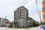 クラウンハイム本山セレネート(東灘区田中町)の画像