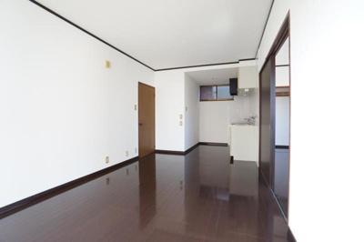【地図】大谷ビル