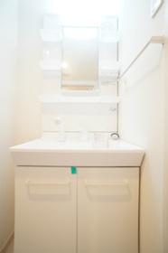 【浴室】リブリ・エクセルシオ六浦