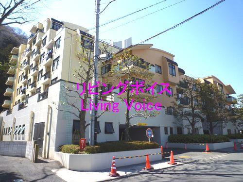 平塚市高根 レクセル湘南平塚 中古マンション