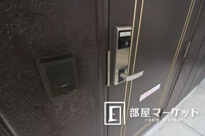 【玄関】エクセル9