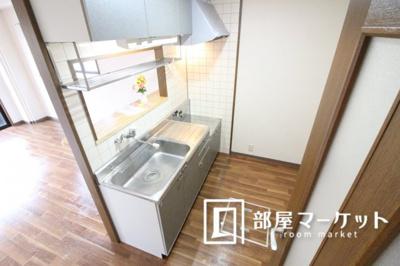 【浴室】エクセル9