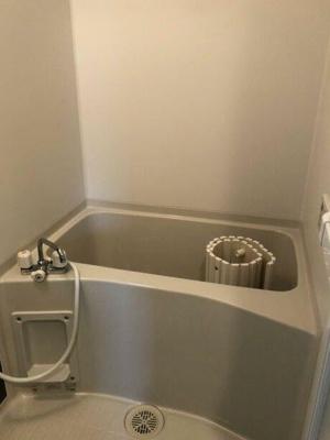 【浴室】MY横浜戸塚