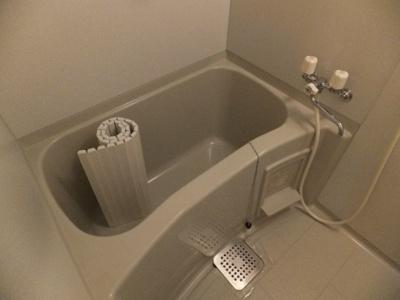 【浴室】ブルームT