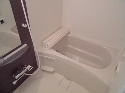 【浴室】セレッソ本所