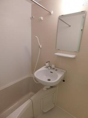 【浴室】Sincrease堀切