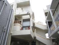 原田共同住宅の画像