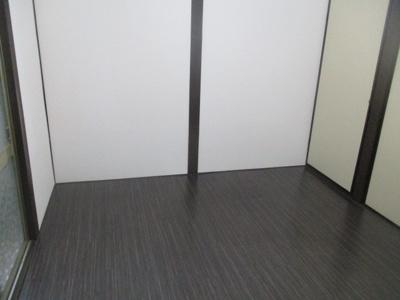 【洋室】Regalo千本北