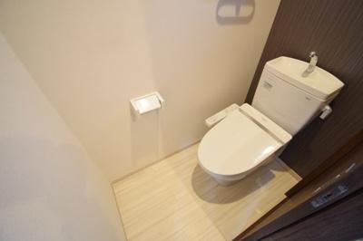 【トイレ】ニューライフみさき