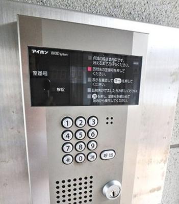 【セキュリティ】アドレッセンス51