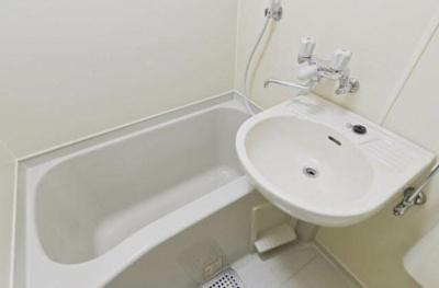 【浴室】アドレッセンス51