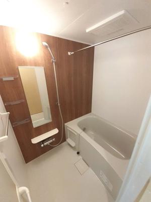 【トイレ】アンプルール