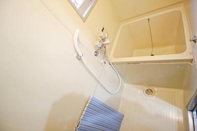 【浴室】コーポみそのB