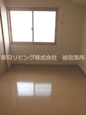 【洋室】パークレジデンス Ⅰ・ⅡⅡ